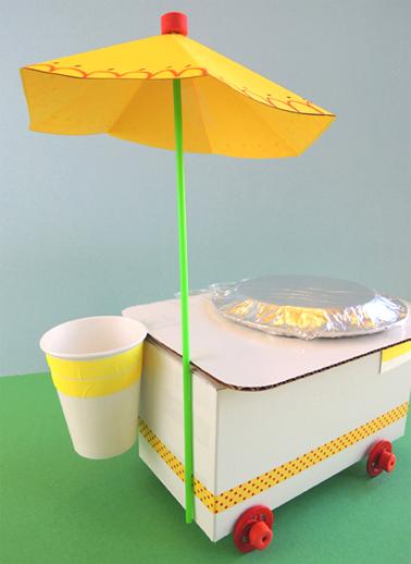 umbrella-step-8