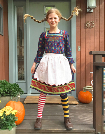 design-mom-halloween_costumes_201501