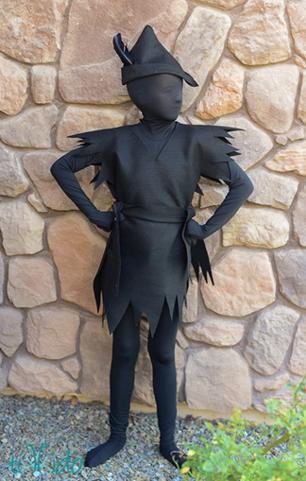 peter-pan-shadow-costume-9-of-11