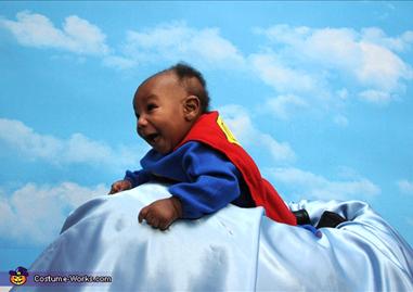 baby_superman