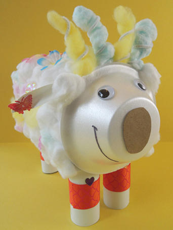 decked-out-sheep