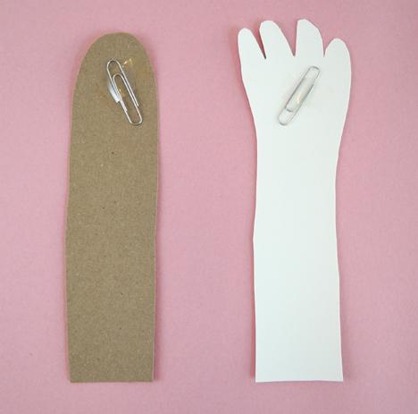 game-hands