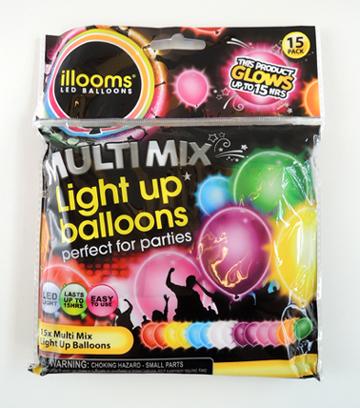 illoom-led-balloons