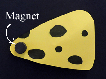magnet-cheese