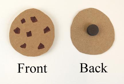 magnet-cookies