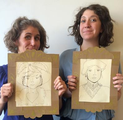 portraits-of-dana-and-marissa