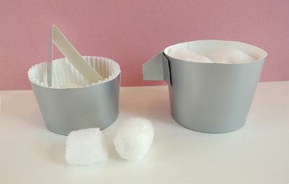 sugar-bowl-and-creamer