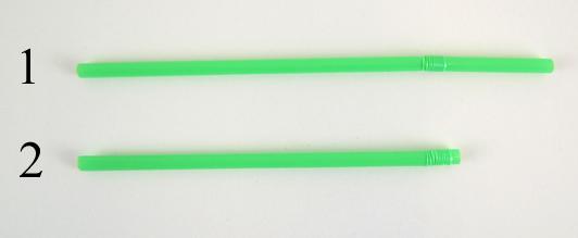 cutting-the-straws