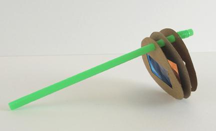 lenses-on-the-straw