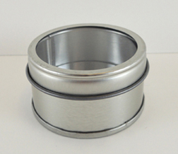 mini-container-with-clear-lid