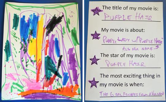 purple-hair-movie-poster