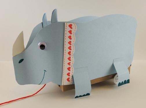 rhino-body-step-5