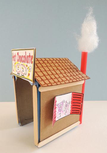 hot-chocolate-shack