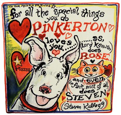 pinkerton-tile