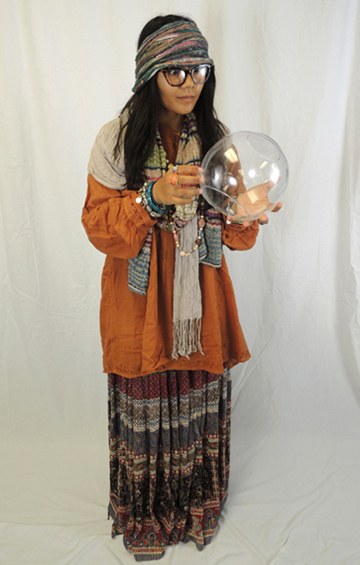 professor-trelawney-costume