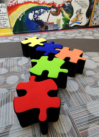 puzzle-chairs