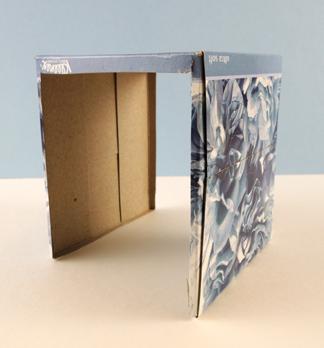 shack-box