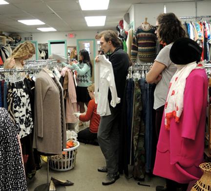thrift-store-costume-challenge