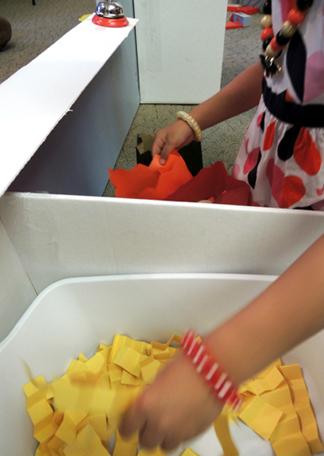 adding-crinkle-fries