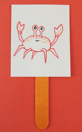 crab-customer-card