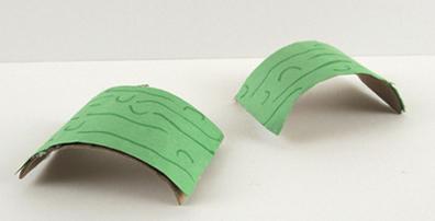 cucumber gates