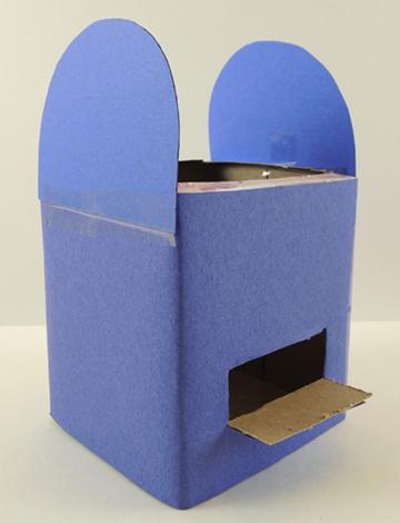 mailbox step 3