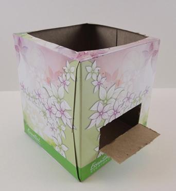 mailbox step1