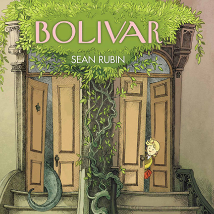 bolivar 1_artwork by sean rubin