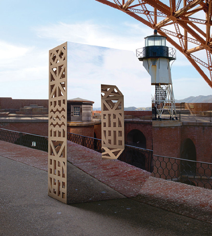 San-Francisco-Design-Week3__880