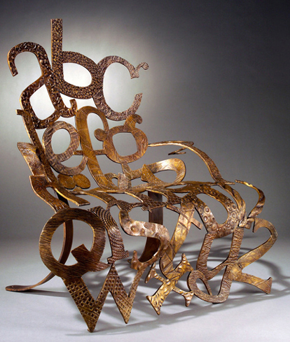 alphabet_chair_web