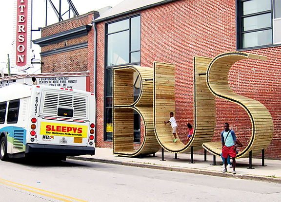 mmmm-bus-sculpture11