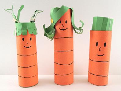 carrot family