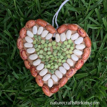 Seed-Mosaic-Heart-e1517993266163