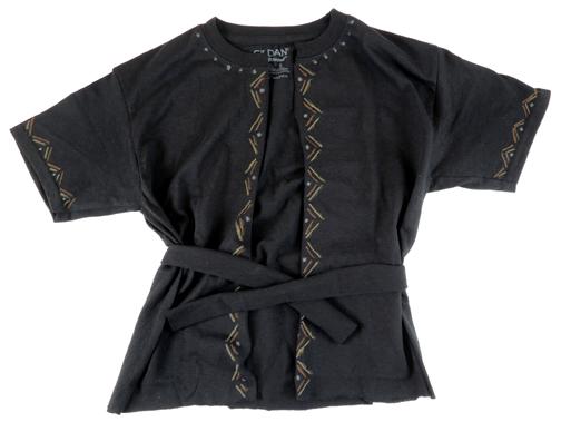 ninja jacket