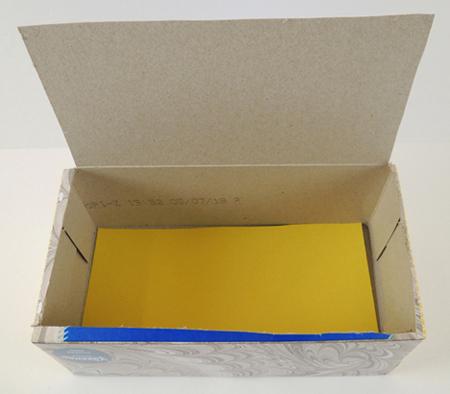 witch kitchy tissue box alt step 2