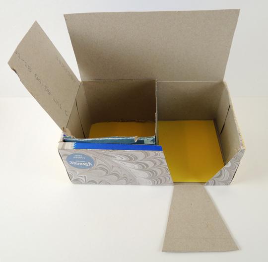 witch kitchy tissue box alt step 3