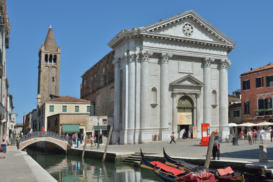 Chiesa di San Barnaba_Indiana Jones cropped_1