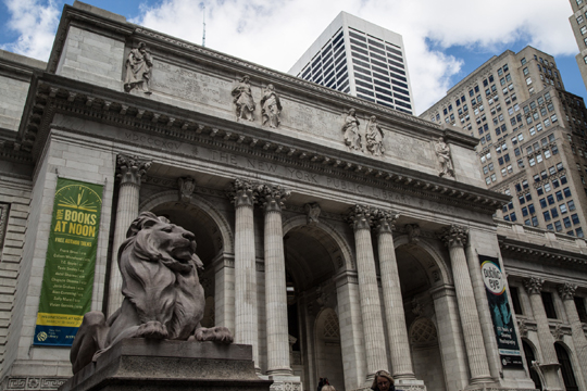 NY Public Library_Ghostbusters cropped_1