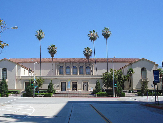 Pasadena Central Library_Legally Blonde_cropped 1