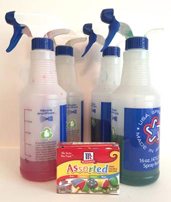 dye bottles 4