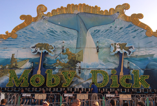 moby dick ride_2